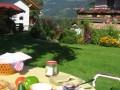 Garten - © www.joggelehof.at